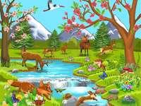 Природата