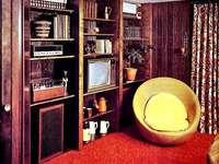 Популярно-научна енциклопедия на собствениците на къщи