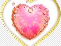 coeur en coeur