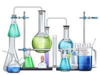 Kémiai egyensúly