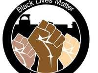Η Μαύρη Ζωή έχει σημασία