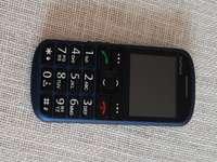 telefon pentru bunic