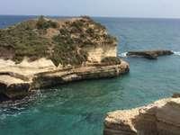Peste Mediterana