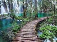 Croatia.