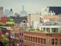 Нолита - Ню Йорк