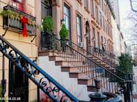 West Village - Manhattan
