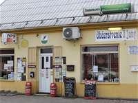 Velke Lovare i Slovakien
