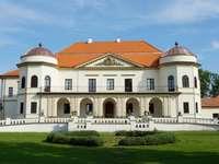 Mikulasova în Slovacia