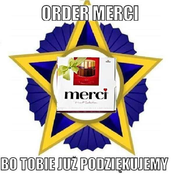поръчай мерси - ordermerci2021202158423994302 (5×5)