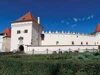 Kezmarok în Slovacia