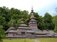 Bardejovske Kupele na Słowacji