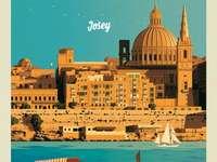 Malta Tourismus