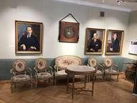 Tarpukario Lietuvos prezidentai