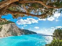 <<Ελλάδα>>
