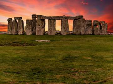 Lelki kövek