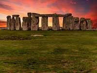 Duchovní kameny