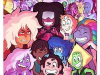 Steven Universum