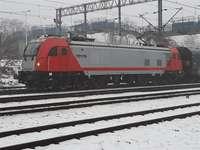 E6ACTA 008