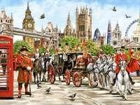 <<Londres>>