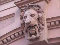 Artusův dvůr v Toruni