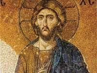 Byzantijnse kunst