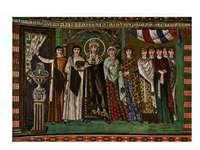 Arta bizantină