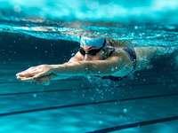 Пливачка