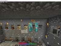 minecraft 1.2