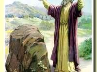 Abraham Vader van het geloof