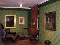 Областен музей за тях. Леон Вичолковски в Бидгошч