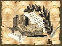 Historisk roman