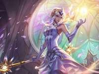 elementalist lux :) (moj main)