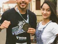 Eduardo și Ioly