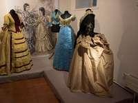 Museo de Historia de la Moda en Poznań