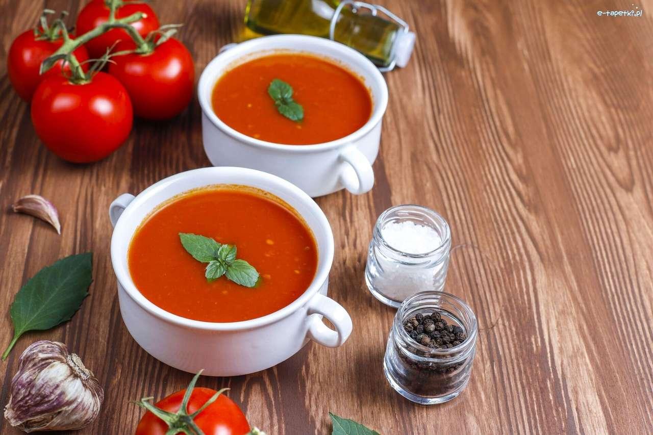zuppa di pomodoro - m (13×9)