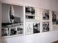 expoziție la Rzeszów
