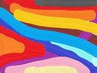 αποχρώσεις και χρώματα