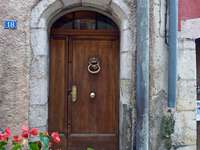 Provence Tor