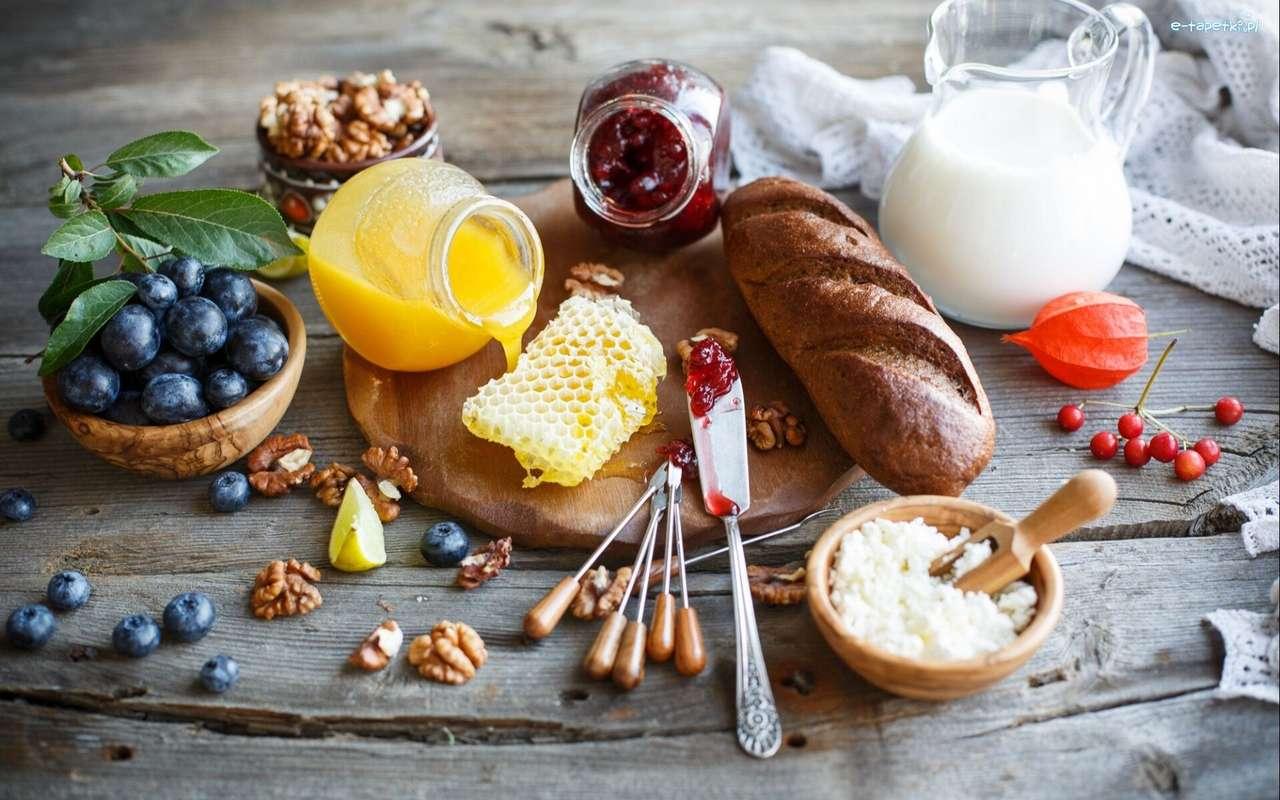 café da manhã saudável - m (14×9)
