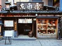 Taitō - Japonia