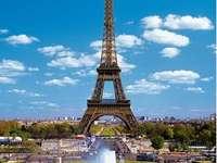 << Paris >>