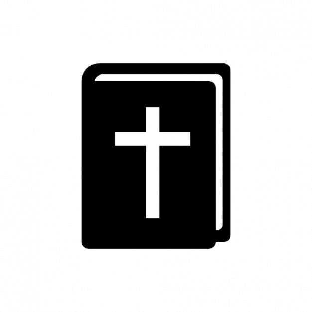 quebracabeca_biblia_biblia_12345667 - breakawaybibliaquebracabeca (2×2)