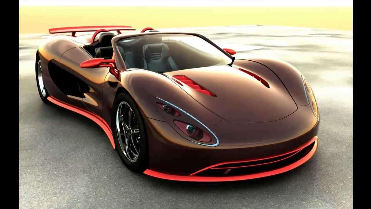Luksusowy samochód - Wysokiej klasy luksusowe samochody samochodowe (10×6)