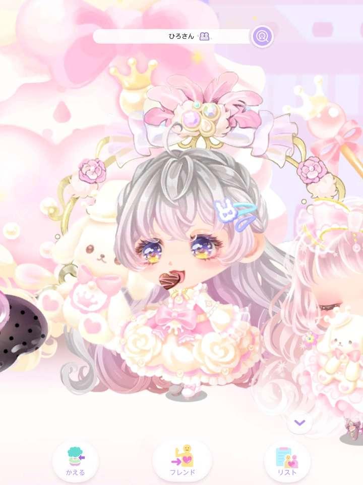 撲克 雙胞胎? 夢夢 可愛 - 夢夢 可愛 ❤️ 撲克 雙胞胎 сладко сладко сладко сладко ???可愛 可愛 сладък (2×3)