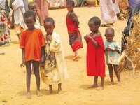 Naruszenie praw dziecka