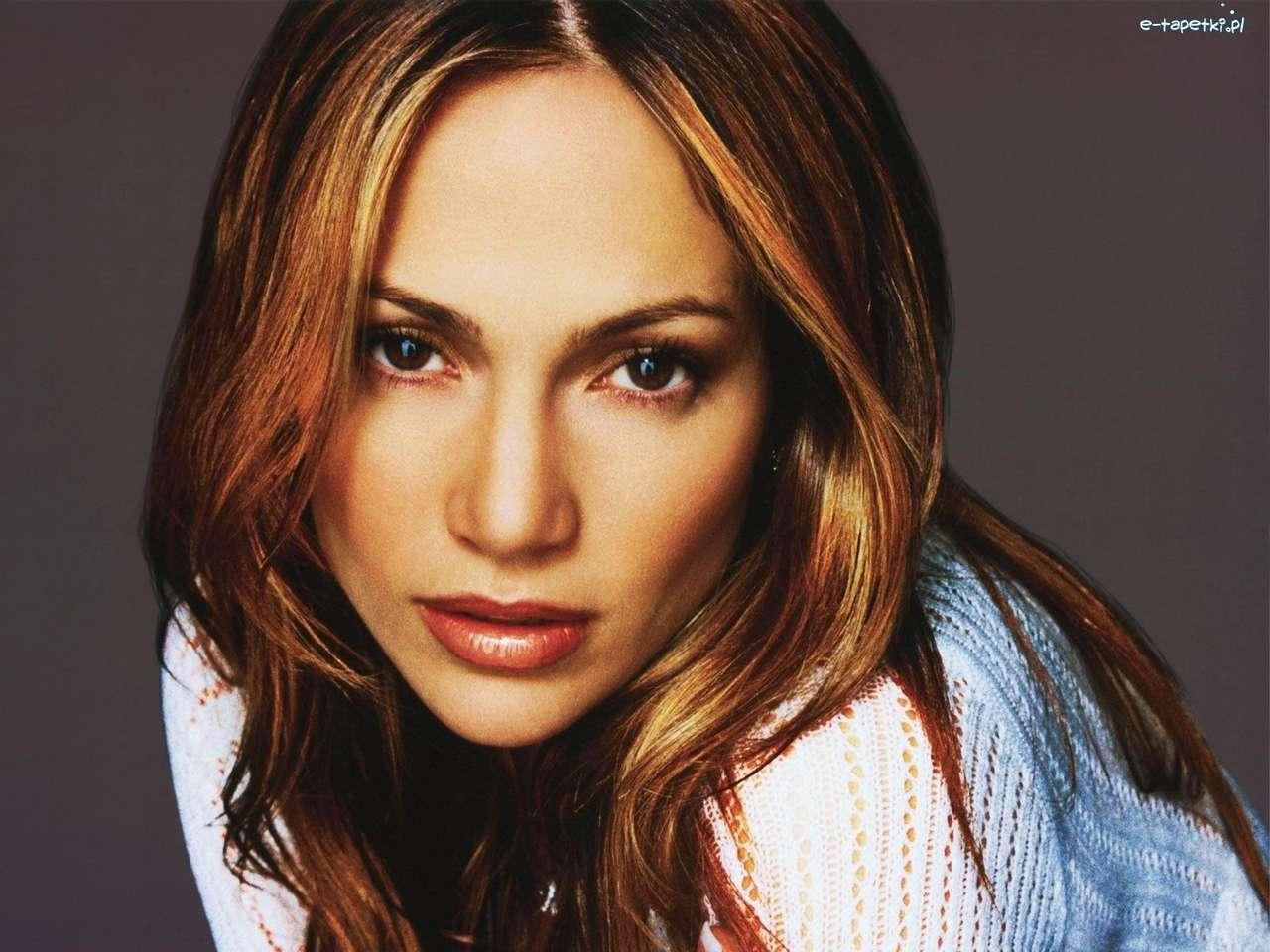 Jennifer Lopez - m (13×10)