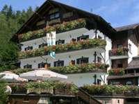 хотел в Бавария