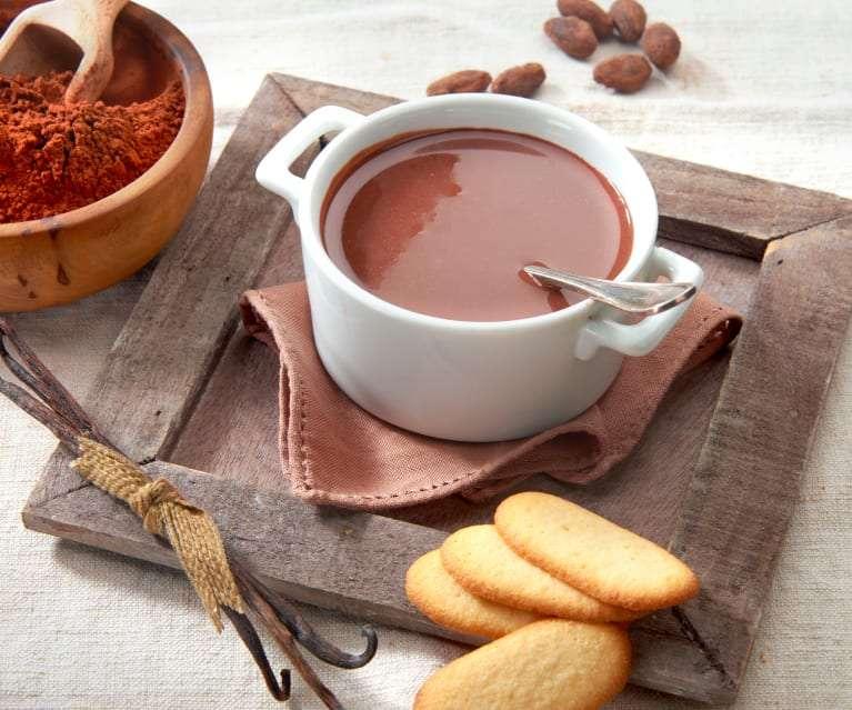 ζεστή σοκολάτα - Μ (10×9)