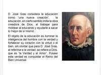 Herbe Jose