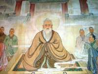 Taoizmus